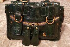 Chloe Handbag Authentic