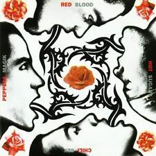 RED HOT CHILI PEPPERS  Blood Sugar Sex Magik 2LP 1991 Vinyl * NEW