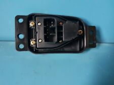 Mazda MPV LD7166600 Wing Mirror Control Switch