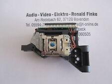LG RC 388 Lasereinheit aus MSDH - W020A DVD Laufwerk NEU!