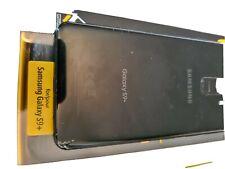 Samsung Galaxy S9+ SM-G965F/DS 6.2inch 64GB 6GB RAM (Unlocked) Smartp…