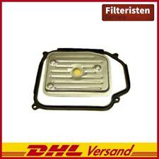 SCT Germany Getriebeölfilter SG 1003 VW Bora Variant 1J6, Audi A6 Avant 4B, C5.