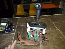 1995 96 97 98 99 00 01 2002 Saturn S-Series SC SL SW Auto Trans Shifter Assembly