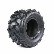 Titan 18-9.50-8 Fast Trekker 18x9.50-8 ATV Tire