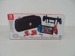 Nintendo Switch GoPlay Game Traveler Pack  S32