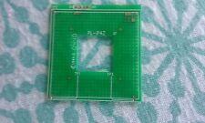 Powerleap PL-iP4Z Socket 478 Adapter
