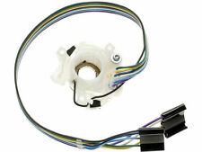 For 1964-1966 Chevrolet P20 Series Turn Signal Switch SMP 83763QX 1965