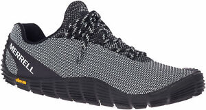 MERRELL Move Glove J066431 Barefoot Training Trail Running Athletic Shoes Mens