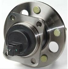 REAR Wheel Bearing & Hub Assembly FITS CADILLAC ELDORADO 1993-2002