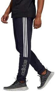 adidas Men's Jogger