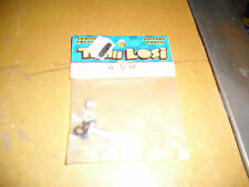 losi topshaft spacer and hardware  new part # LOSA3238
