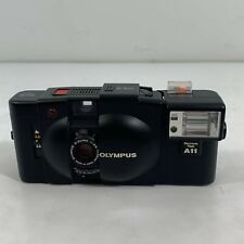 Olympus XA2 Point and Shoot Camera with A11 Flash