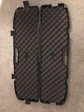 Plano ProMax Pillarlock Breakdown Shotgun Case 1535 Protector Series