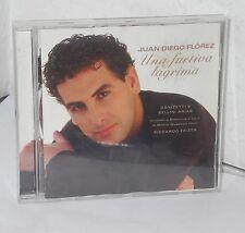 Juan Diego Florez-Una furtiva lagrima