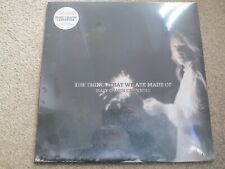 Mary Chapin Carpenter - The Things That We Are Made Of -  Vinyl LP- New Sealed