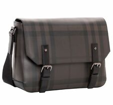 Burberry Backpacks Bags And Briefcases For Men