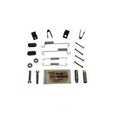 Parking Brake Hardware Kit Rear Carlson H7002