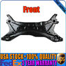 For Jeep Compass Patriot Dodge Caliber Front Crossmember Subframe Cradle