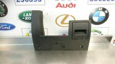 FORD FUSION MK1 B226 02-12 DRIVERS SIDE LOWER DASH BOARD TRIM 2N11-N043K93-BA