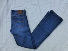 WOMENS LUCKY BRAND LOLA BOOTCUT JEANS SIZE 24x30 #W3117