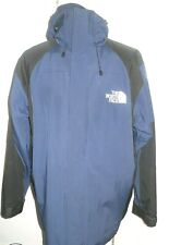 d45a2887a The North Face Skiing & Snowboarding Jackets for sale | eBay