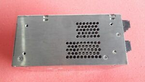 COSEL PAA300F-24 POWER SUPPLY 24V 14A 100-240 VOLT - Made in Japan