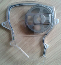 JD TUNING. TOYOTA STARLET Clear Timing Belt Cover. Glanza GT Turbo 4E & 5E
