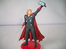 The Avengers Marvel Action Figure Thor