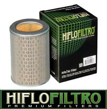 HIFLO AIR FILTER FITS HONDA CB600 F HORNET 1998-2006