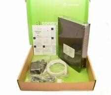 CenturyLink C3000Z Ac2200 Vdsl2 Bonding Gateway Wireless Modem WiFi Router