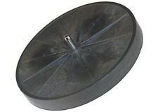 Pro-Ject Replacement Sub Platter (For Debut Series - E, II, III, Carbon)