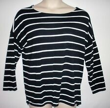 New with Tag LAUREN RALPH LAUREN, MSRP $74.50 Women's Long Sleeve Top, Size 2X