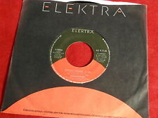 JONNIE BABY~ SPECIAL THINGS~ MINT~ MODERN BOOGIE~ MEGA RARE~ ~ SOUL 45