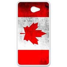Coque personnalisée silicone Acer Liquid M220 Canada
