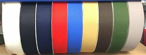 Sew-on/Adhesive Hook/Loop Tape Alfatex® Brand by Velcro  - Various Colours