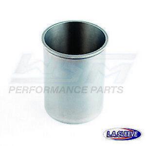 Kawasaki 1500 Ultra 300X 300LX 260X 250 - 300 Cylinder Sleeve LA Sleeve KA5776