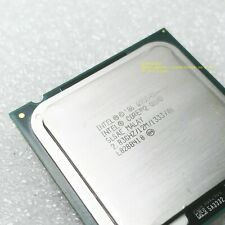 Intel Core 2 Quad Core Q9550S /2.83GHz / 12M / 1333MHz LGA775 desktop Processor