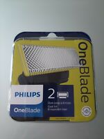 Philips Oneblade 2 Replacement blades pack QP230 One Blade