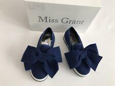 Miss Grant Girls Shoes BNIB RRP £110 Size 29 🔥🔥🔥