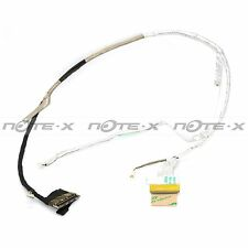 HP Pavilion   dv7-6b53ef dv7-6b56ef LCD Video Screen Cable Nappe Ecran