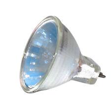 SUNLITE 20w FTB 12v MR11 Spot Blue Bulb