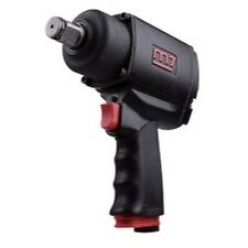 "King Tony NC-6236Q 3/4"" Drive Air Impact Wrench"