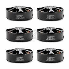 6X GARTT ML 8318 100KV Brushless Motor For 3080 Props Plant Protection UAV Drone