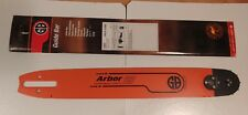 NEW GB Stihl Chainsaw 16"