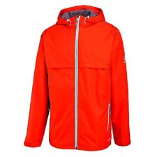 Merrell Men's (Size L) Cascadia Shell Jacket Was £95 (Now Only £39.95)