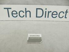 Lot of 270pcs Original Samsung SD Adapter For MicroSD