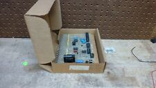 Reflex Model 217, 12M03-00111-01, Universal Closed-Loop Controller *New in box*