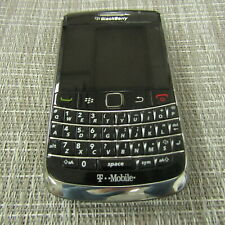 BLACKBERRY BOLD 9700 - (T-MOBILE) CLEAN ESN, UNTESTED, PLEASE READ!! 35101