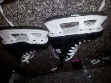 Ccm Champion 90 Ice Hockey Skates (Youth) size 2 black