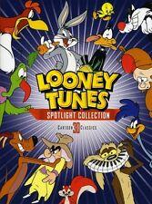 Looney Tunes: Spotlight Collection, Vol. 6 [2 Discs] DVD Region 1